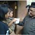 [Video] Dua Anak Tertular Aids, Pemkot Depok Beri Bantuan dan Perhatian Khusus