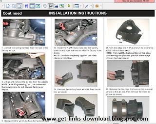e36 325i owners manual