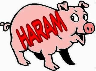 Paksa Muridnya Makan Daging Babi, Sekolah Kuliner Di Denmark Kena Denda