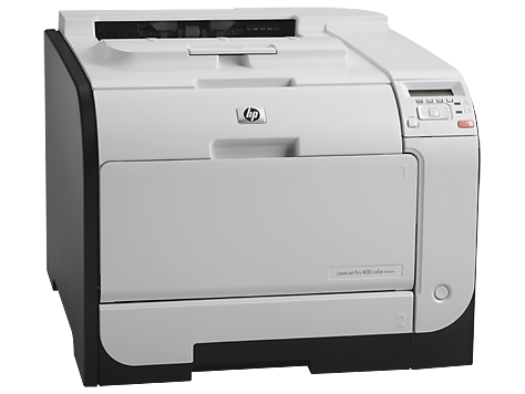 Permalink to Hp Color Laserjet 3600n