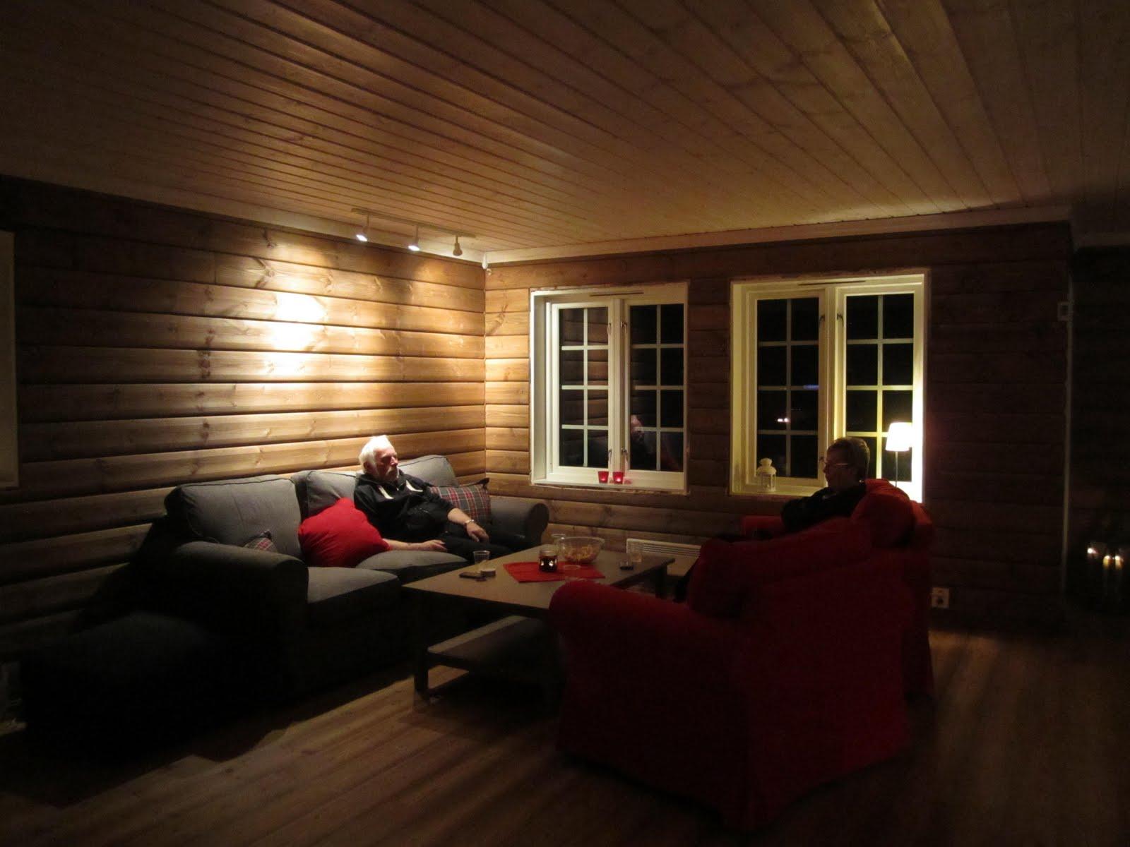 ungdomsrom jenter seng og sofa under