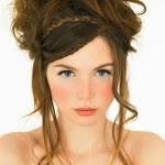 Cute-Girl-Engagement-Hairstyles-For-Medium-Long-Short-Hair-2014