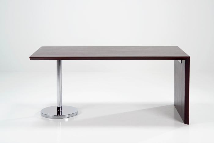 Scandinavian Office Furniture The Best Scandinavian Style