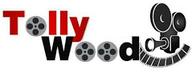 Latest Telugu Film News   Telugu Cinema News