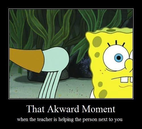 Funniest Spongebob Moments Phu Cat's Blog: 10 Fun...