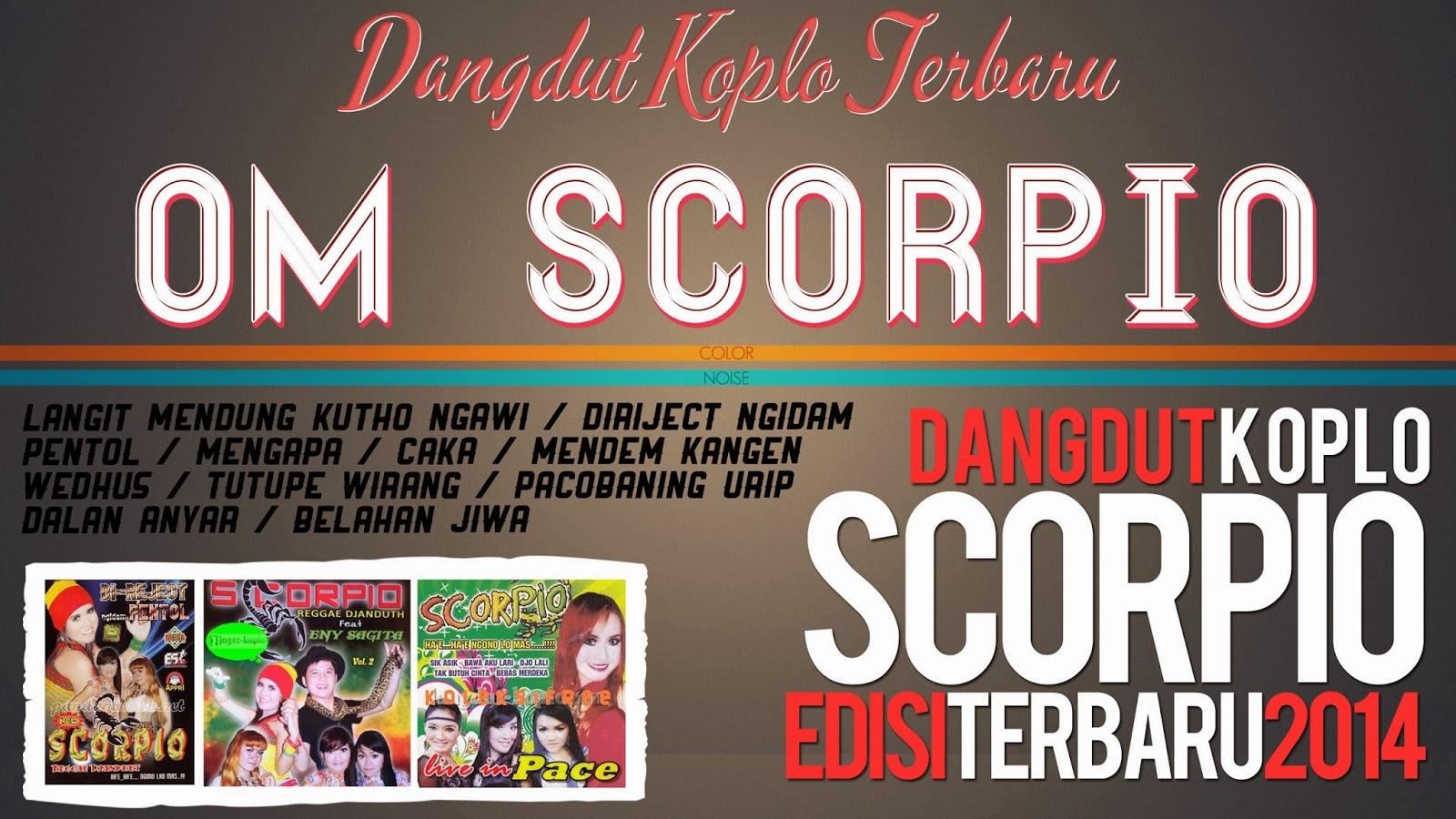 Download lagu dangdut koplo terbaru mp3 lengkap