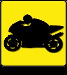Kit déco Sportive