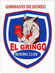 El Gringo Boxing Club