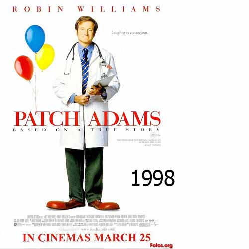 vasool raja mbbs patch adams english movie a to z songs