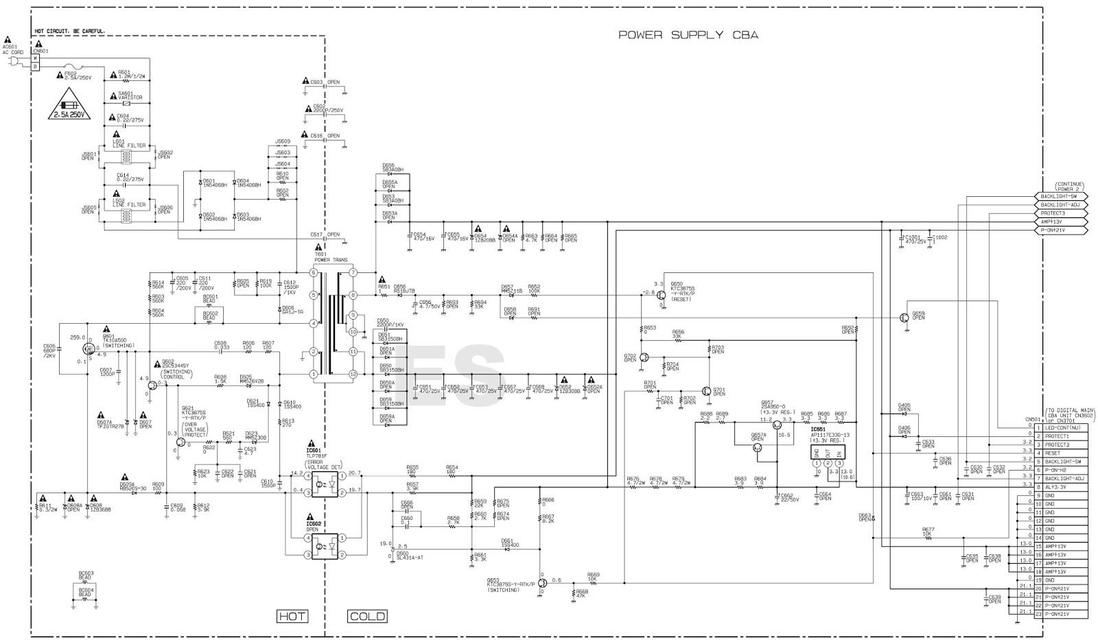 Funai Tv Schematic Diagram - Wiring Diagram Meta on vcr schematic diagram, phase linear car stereo wiring diagram, alpine car stereo wiring diagram, sony car stereo wiring diagram, magnavox zv427mg9 a parts, magnavox am fm receiver schematic 1500, delphi delco car stereo wiring diagram, fujitsu ten limited radio wiring diagram, mitsubishi projection tv diagram, samsung tv wiring diagram, pioneer kp 500 schematic diagram, magnavox vcr remote codes, samsung schematic diagram, magnavox radio phonograph model 262, magnavox 32mf231d 37 schematic, panasonic car stereo wiring diagram, sony schematic diagram, panasonic schematic diagram, sanyo radio wiring diagram,