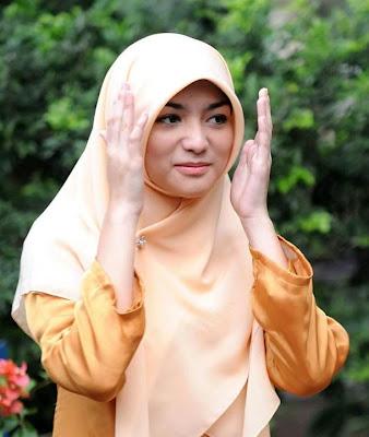baju muslimah rumana citra kirana 06