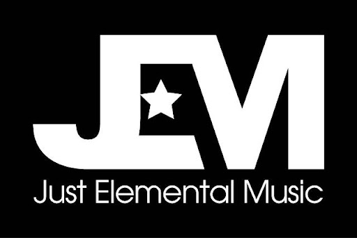 Just Elemental Music
