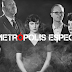 [Programas] Metrópolis Especial: Camera Obscura