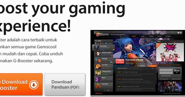 Permalink to Cara Download Game Gemscool