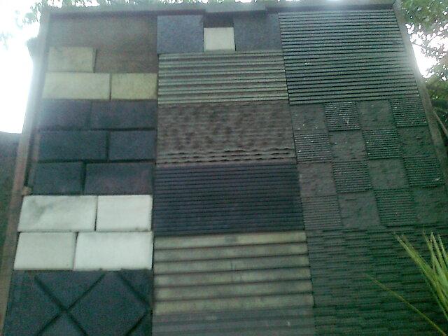 stonesartnet batu alam