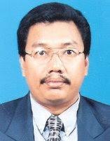 YDP MGC Kelantan