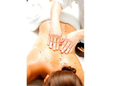 bodytreatments polish
