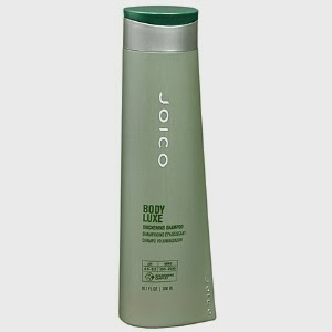 Joico Body Luxe Shampoo for Fullness & Volume