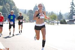 Best Dam Run 10K 2011