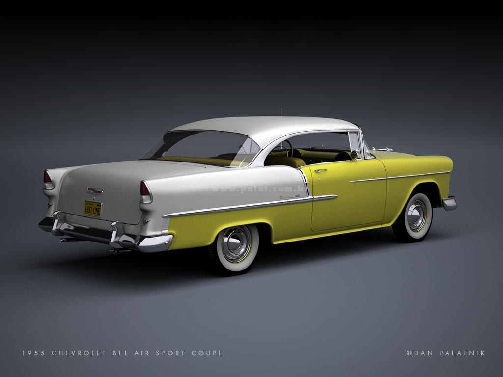 56 Chevy Belair For Sale Wallpapers 1955 Chevrolet Bel Air Pictures 1955 Chevy Bel Air Coupe