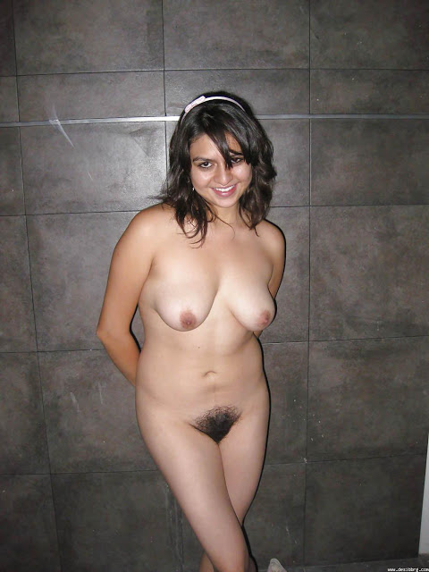 Free mature chubby movie galleries