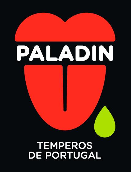 Parceria Paladin