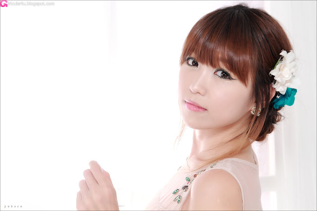 1 Lee Eun Hye-Very cute asian girl - girlcute4u.blogspot.com