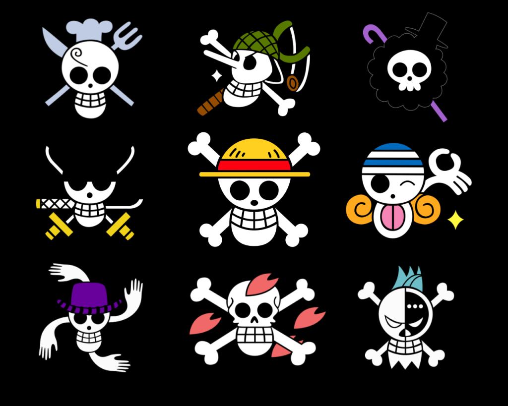 http://4.bp.blogspot.com/-zxWlaw5NQbg/TmWVonWAbiI/AAAAAAAAAT0/jFoMocnpVZA/s1600/one_piece_pirate_flags.png