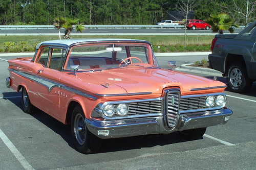 2012 all about wiring diagrams 1959 edsel ranger