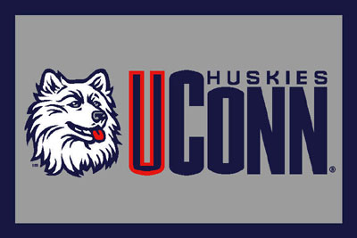 UConn Athletics and Sports Blog