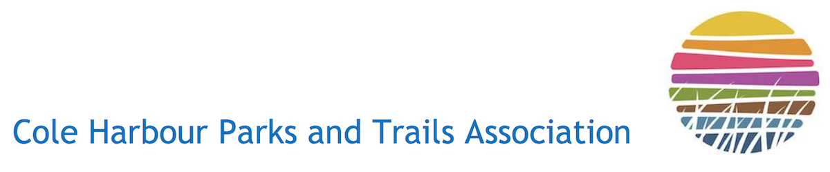 Cole Harbour Parks and Trails Association