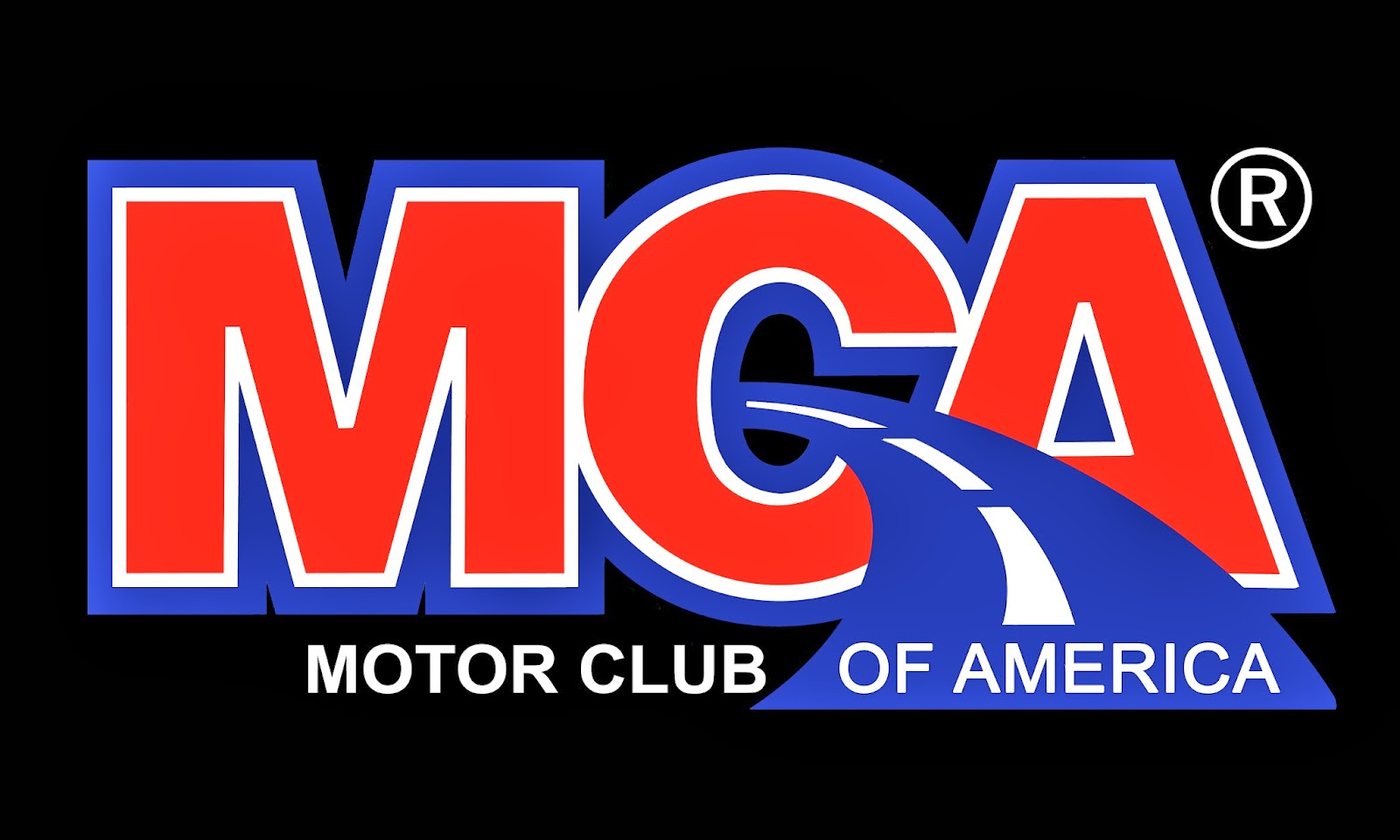 Liberty of change mentor what can mca do for me for Road america motor club