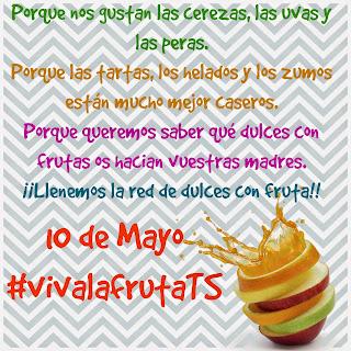 http://lacocinats.blogspot.com/2014/05/recopilatorio-viva-la-fruta.html