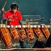 Kumpulan Judul Skripsi Pendidikan Seni Musik