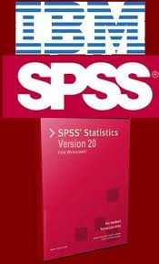 spss statistics a practical guide version 20 pdf