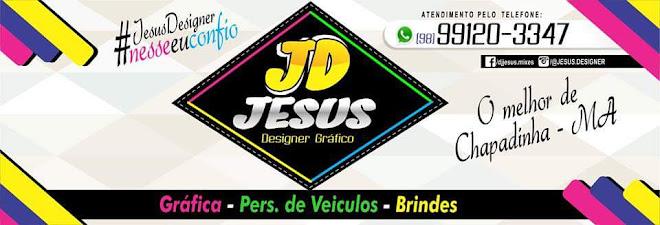 JD Designer