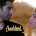 Aashiqui-2, 2013 best and emotional sequel movie of 1190's Aashiqui