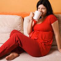 Cuáles Son Los Efectos del Consumo de Café Mientras Usted Está Embarazada Imagen