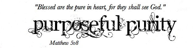 Purposeful Purity