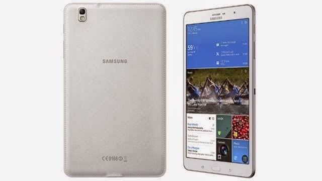 Galaxy TabPRO 8.4, Samsung, Samsung Galaxy TabPRO 8.4, Samsung TabPRO 8.4, TabPRO 8.4