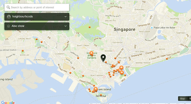 Kinokuniya Bookstore Singapore Map,Map of Kinokuniya Bookstore Singapore,Tourist Attractions in Singapore,Things to do in Singapore,Kinokuniya Bookstore Singapore accommodation destinations attractions hotels map reviews photos pictures