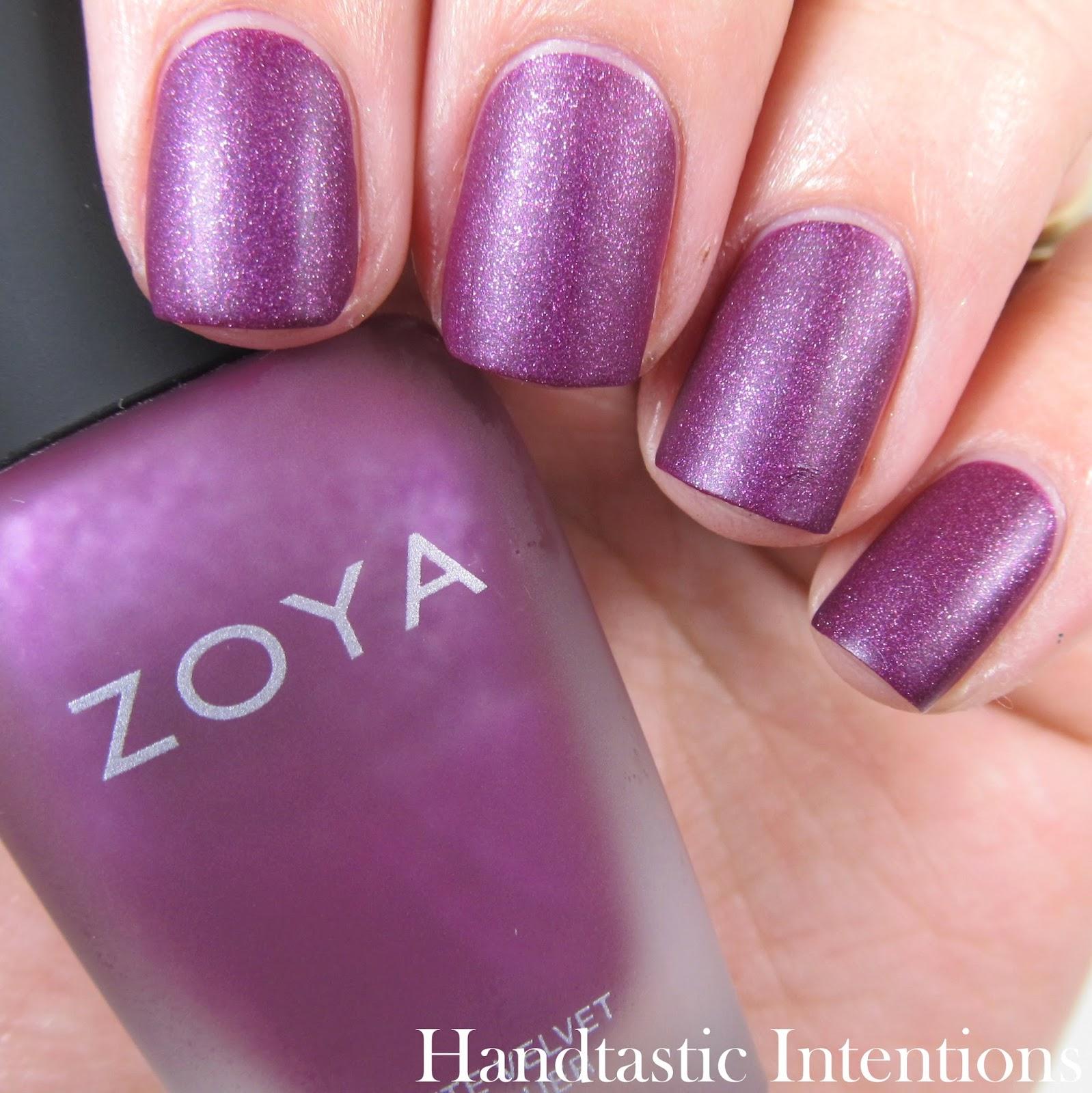 Zoya-Harlow-Swatch