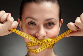 Ăn gì đề giảm cân nhanh an toàn và đúng chỗ