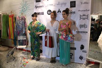 feria de diseño independiente,  diseñadores caleños se reunen en la juana granada, moda en cali colombia, marcas independientes de arte y moda, cali es moda, cali es diseño, cali es arte, sucursal del diseño