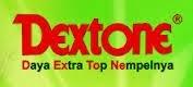 dextone