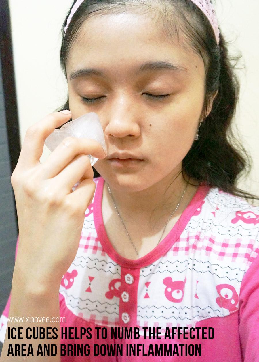 Xiao Vee: Indonesian Beauty Blogger: BEAUTY TIPS #1: How ...