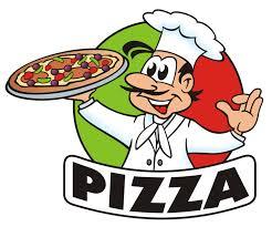 البيتزا - بيتزا ماى واى - بهارات البيتزا  pizza - pizza pizza - pizza my way-my way pizza