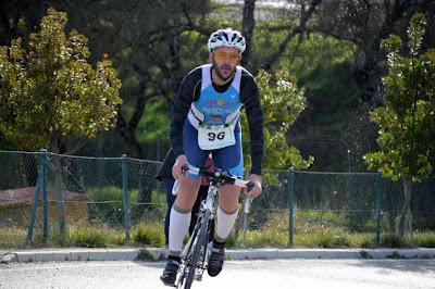 triatlon-antequera-aquaslava-irontriath-malaga-andalucia-duatlon-ronda