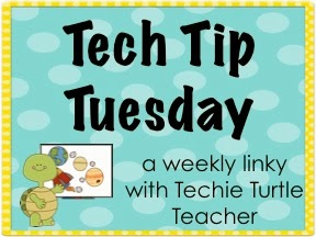 http://techieturtleteacher.blogspot.com.au/