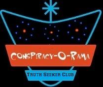 Conspiracy-O-Rama